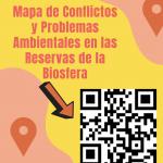 Conflictos y problemas Ambientales