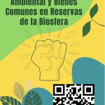 Buenas prácticas ambientales y Bienes Comunes