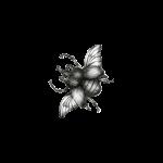 escarabajo-pascale-150x150