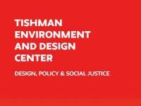 tishman environment